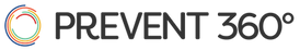 Prevent 360 Logo 2020-Secondary.png