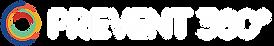 Prevent 360 Logo 2020-Sec-White.png