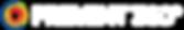 Prevent 360 Alt Logo-02 WHITE.png