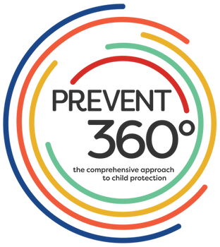 Prevent 360 Logo 2020-Primary.png
