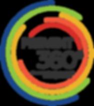 Prevent 360 Logo Color-01.png