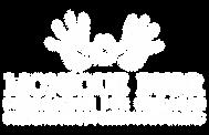 2018_MBF Logo_white.png