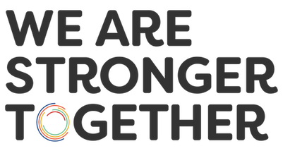 Prevent 360 2020-Slogan.png