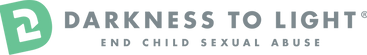 D2L 2020 Primary Logo.png