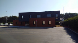 Bureaux REEL Beaumont (50)