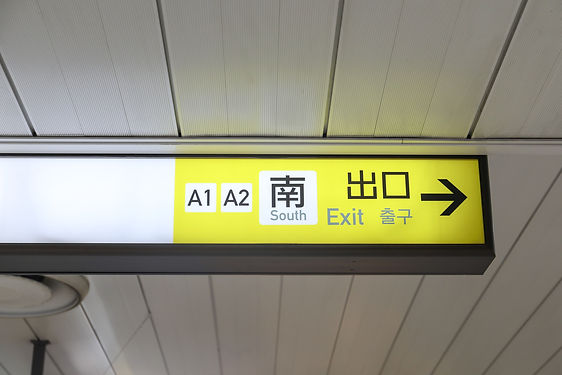 475A9561.jpg