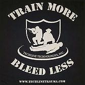Techline Technologies Inc Logo.jpg