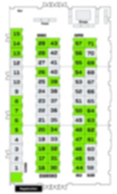 MWD 2020 Vendor Map.jpg