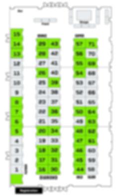 2020 MWD Vendor Map.jpg
