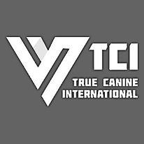 TCI - Square Logo.jpg