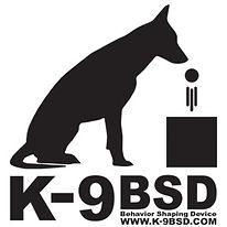 K9BSD.jpg