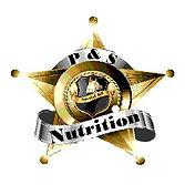 PandSnutrition.jpg