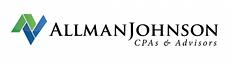 Allman-Johnson.png