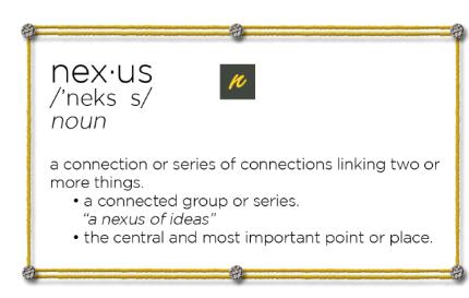 defineNexus small.png