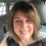 Jennifer Agramonte