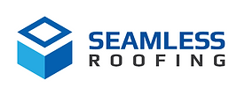 Seamless Roofing.png