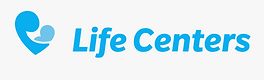 Life Centers.png