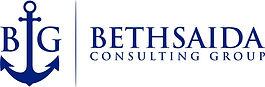 Bethsaida Consulting.jpg