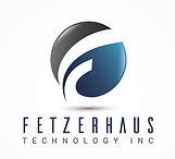 Fetzerhaus High_Resolution.jpg