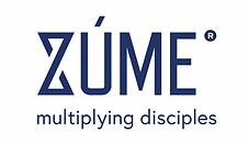 zume-logo-1024x589-1.png
