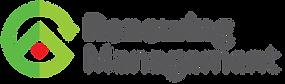 RenewingManagement_LogoStandard.png