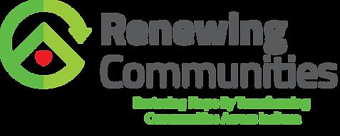 Renewing Communities Logo_A.png