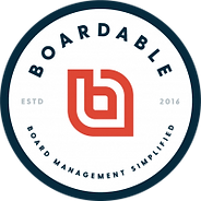 boardable-circle-logo.png