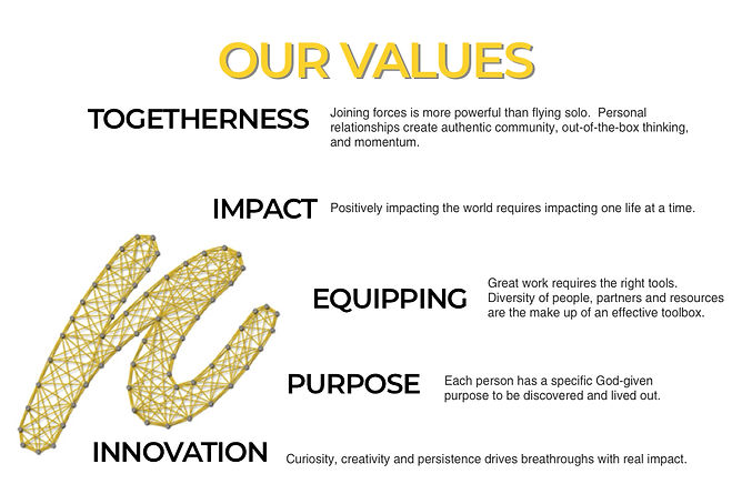 OUR-VALUES.jpg