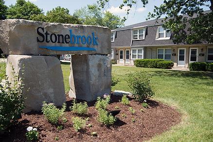 stonebrook.jpg