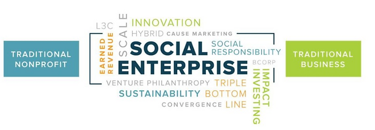 Social-Enterprise-Graphic.png