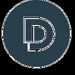 discipleship_edited.png