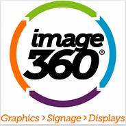 image360.png