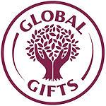 Global-Gifts.jpg
