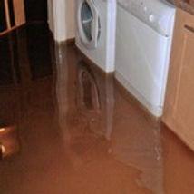 inondation-min.jpg