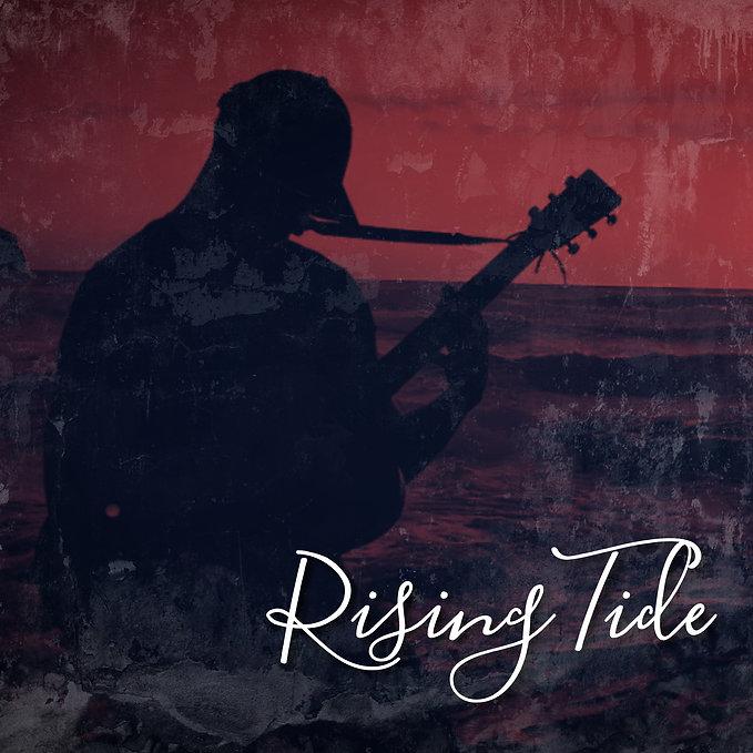 Rising Tide_edited.jpg