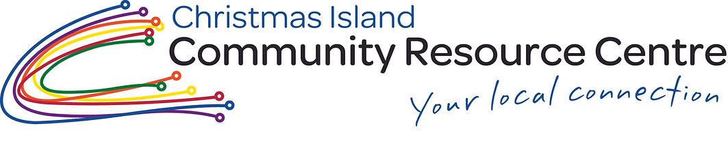 CHRISTMAS ISLAND_CRC_logo_CMYK_tag_horiz