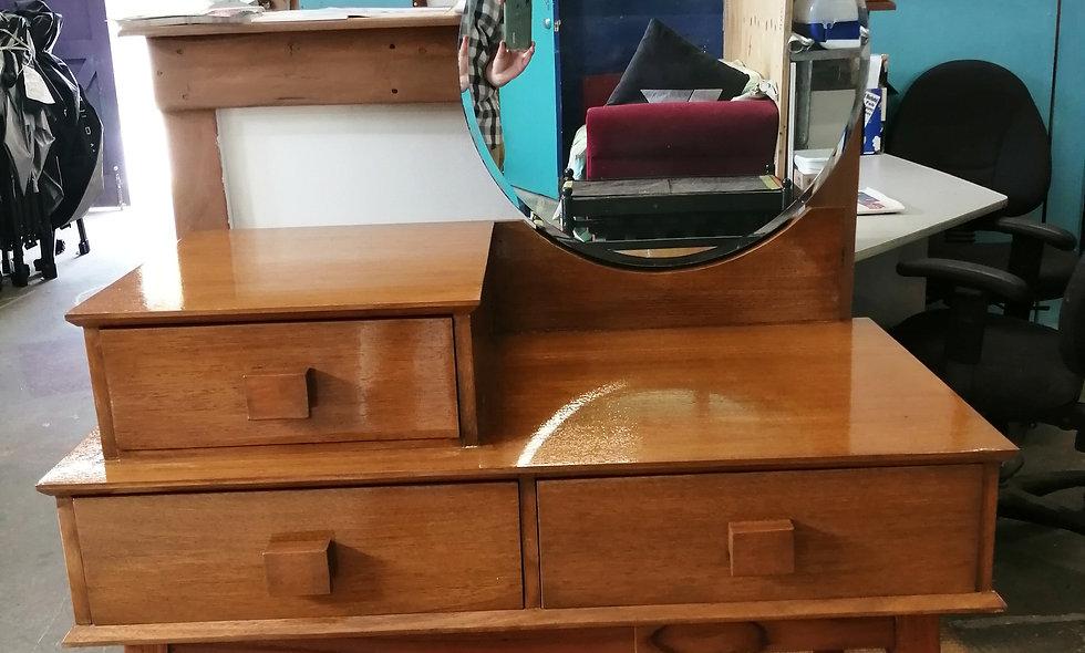 Dresser Table - Refurbished
