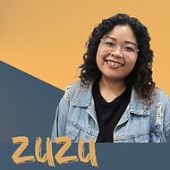 Zuzu Website Photo.jpg
