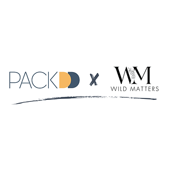 Packdd x Wild Matters Logo-01.png