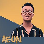 Aeon Website Photo.png
