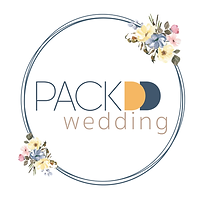 Packdd Wedding-01.png