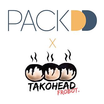 Packdd x Takohead (logo)-01.png