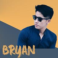 Bryan Website Photo.png