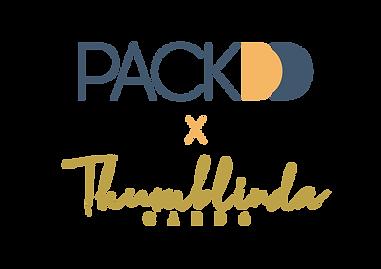 Packdd X Thumblinda-01.png