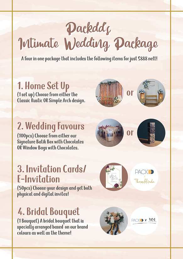 Packdd's Intimate Wedding Package-01.png