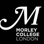 Morley college london.jpg