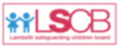 LSCB logo red and blue.jpg