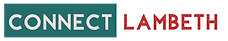 Connect Lambeth for email footer.png