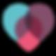 Carers_Hub_Heart.png
