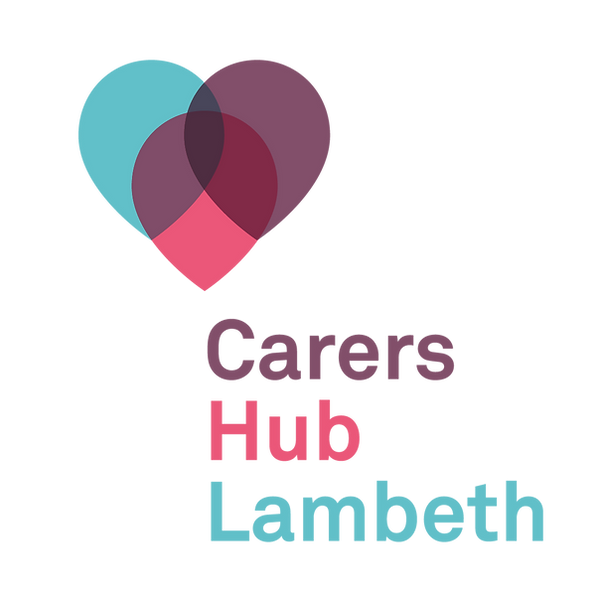 Carers Hub Logo colour.png